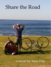 Share the Road by Sean Day